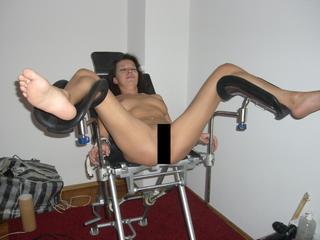 sex im krankenhaus ehenutte